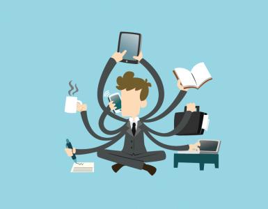 Ferramentas de produtividade em tempos de Home Office